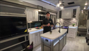 Tip Tuesday – Top RV Mistakes