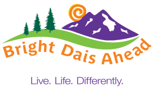 Introducing Bright Dais Ahead Full-Time RVers